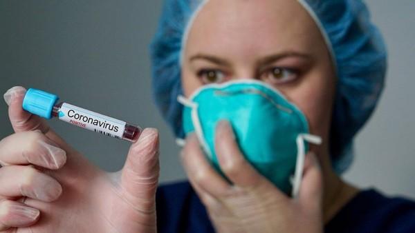 Azərbaycanda son sutka ərzində koronavirusa yoluxanların STATİSTİKASI
