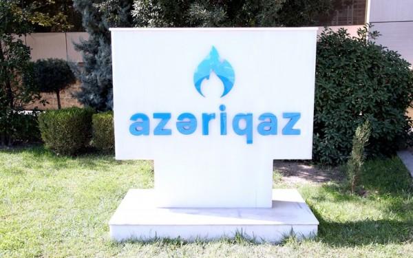 """""""Azəriqaz"""" rəhbərliyi onlayn vətəndaş qəbulu keçirəcək"""