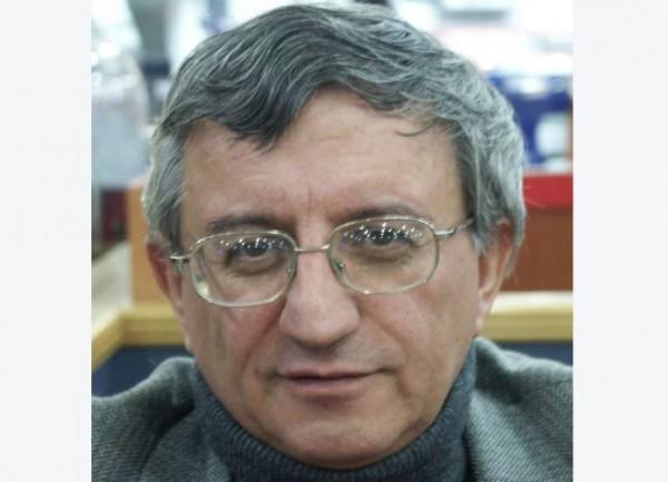 Moskvada yaşayan azərbaycanlı jurnalist vəfat edib