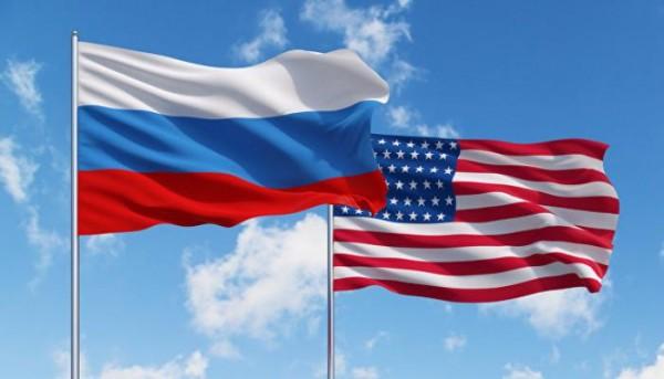 Gərginlik zirvədə: Rusiya ABŞ-dakı səfirini geri çağırdı