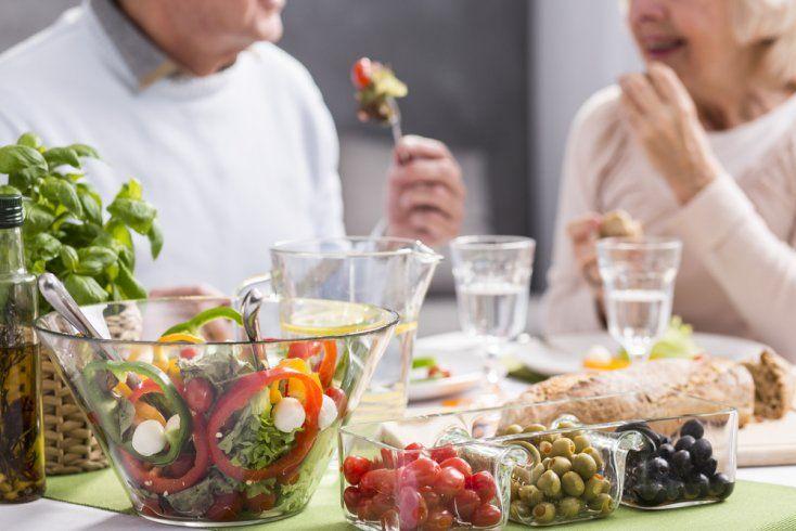 Metabolizmanızı indidən Ramazana hazırlayın -  5 ADDIM