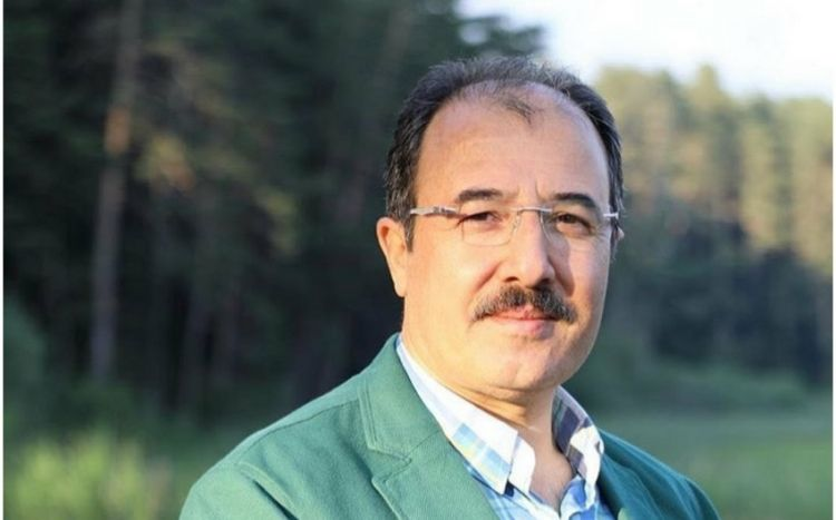 """Türkiyənin yeni səfirindən ilk açıqlama: """"İşçi arı kimi işləyəcəyik"""""""