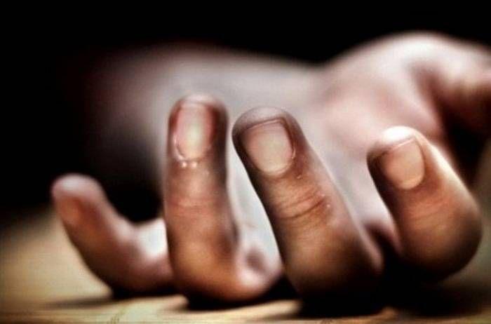 Bakıda mənzillərindən 2 nəfərin meyiti tapıldı