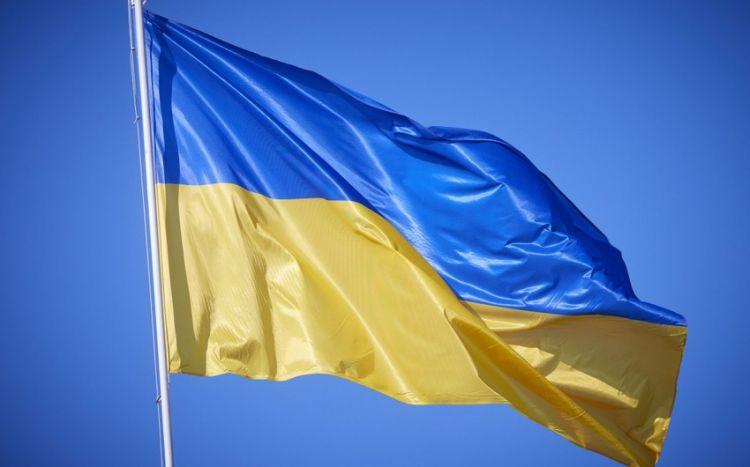 Fransa və Almaniya Donbasla bağlı Ukraynanı dəstəklədi