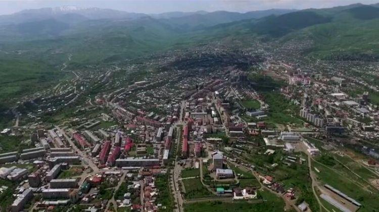 Bakının rəsmi nümayəndəsi Xankəndində oturacaq -  Erməni mediası