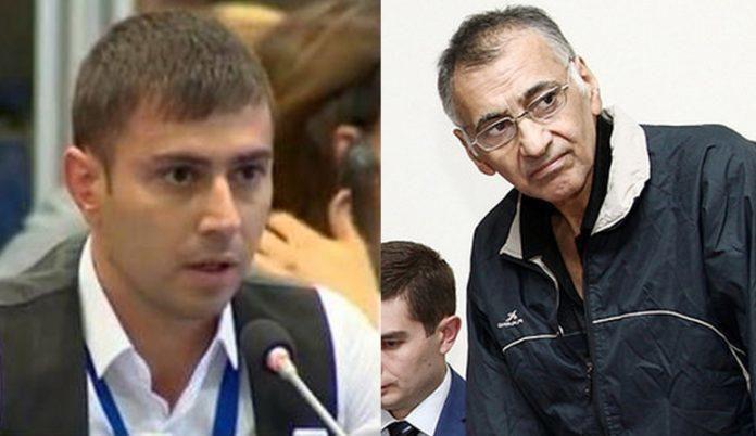 """""""Bizə ağır gələn odur ki, atamın səhhəti ilə heç kim maraqlanmır..."""""""