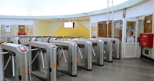 Bakı metrosunda gediş haqqı ilə bağlı YENİLİK