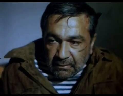 """""""Fəryad - 2"""" filminin çəkilməsi ilə bağlı danışıqlar gedir -  RƏSMİ"""
