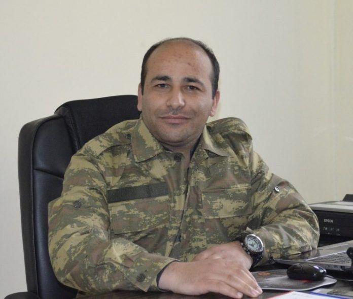 Mərhum jurnalist Rəşad Süleymanov haqqında sənədli film çəkilib –  VİDEO