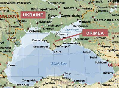 Bunun üçün Rusiyanın dağılmasını gözləyin -  NATO zabiti