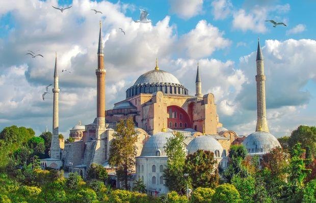 Türkiyədə Ramazan ayına görə qadağalar tətbiq olundu
