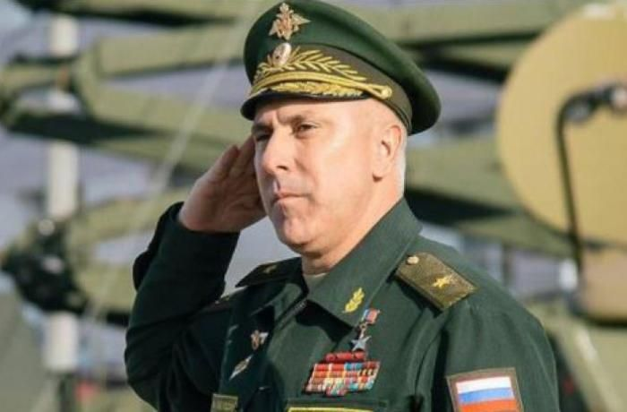 Ermənilər general Rüstəm Muradovu günahkar görür - VİDEO