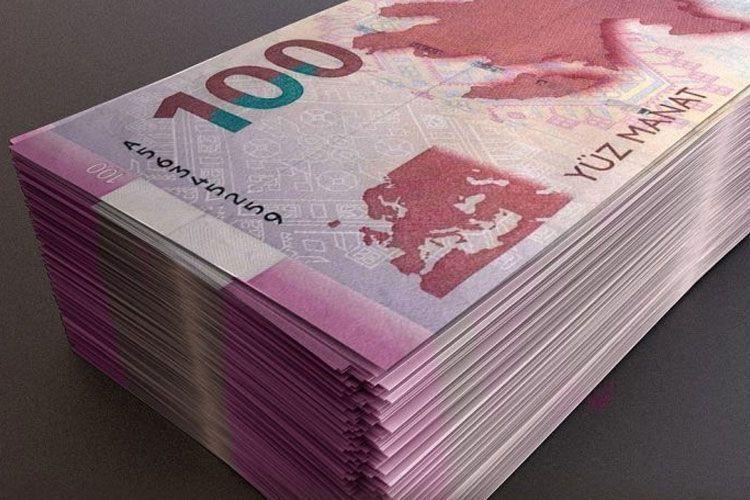 Prokurorluq işçilərinin maaşları  iki dəfə artırılır
