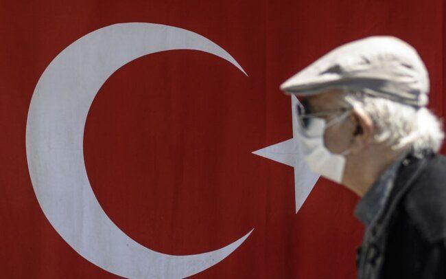 Türkiyədə karantin rejimi qismən sərtləşdirilir