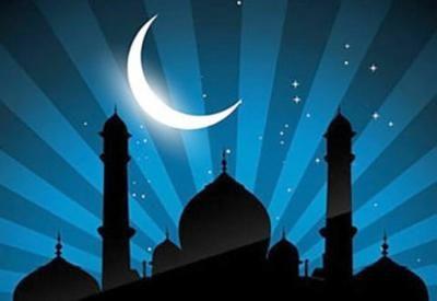 Ramazanın ilk gününün duası -  imsak və iftar vaxtı - FOTO