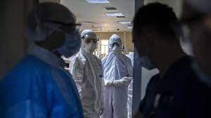 Bakıda məktəb müəllimi koronavirusdan vəfat edib