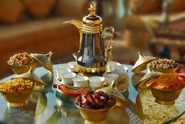 Ramazan ayının üçüncü gününün imsak, iftar və namaz vaxtları -  FOTO