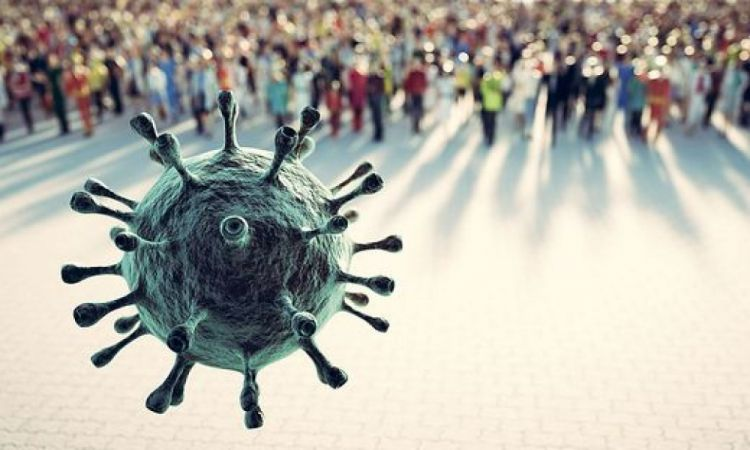 Dünyada koronavirusdan ölənlərin sayı  3 milyonu ötdü