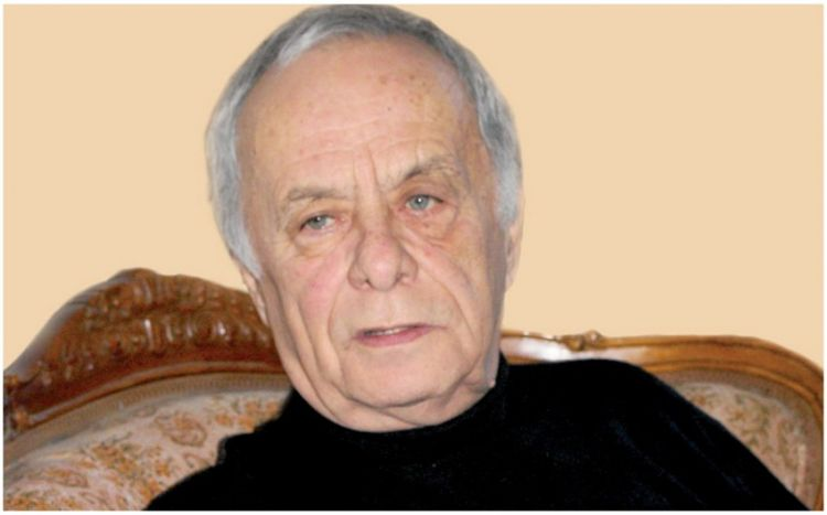 Xalq artisti Eldar Quliyevin harda dəfn olunacağı açıqlandı