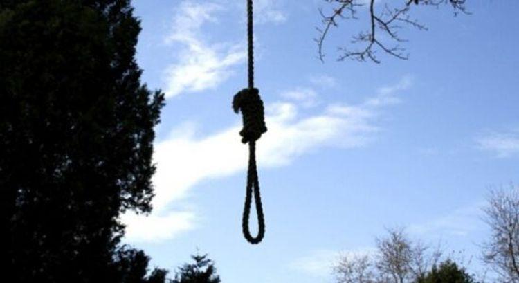Azərbaycanda 56 yaşlı qadın intihar edib
