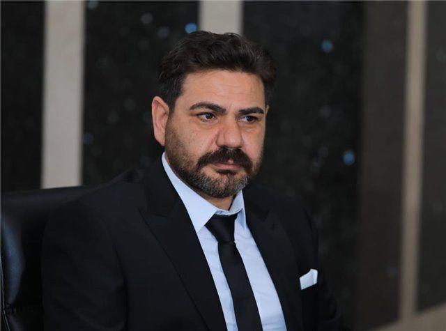 """""""Qarabağ bizimdir və heç kimə verməyəcəyik"""" -  """"Kurtlar Vadisi""""nin məşhur aktyoru"""