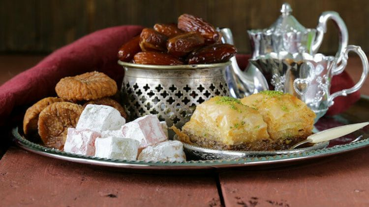 Ramazanın altıncı gününün imsak, iftar vaxtları -  Günün duası