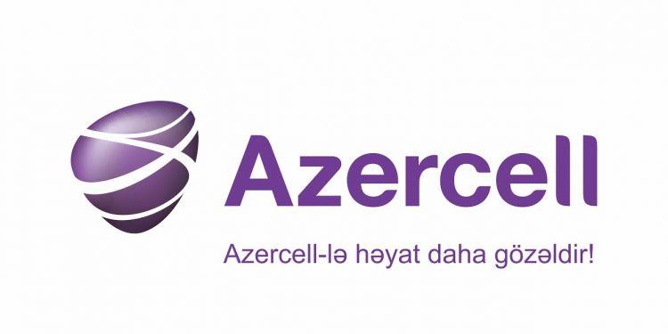 """Azercell Telekom""a yeni prezident təyin olundu -  FOTO"