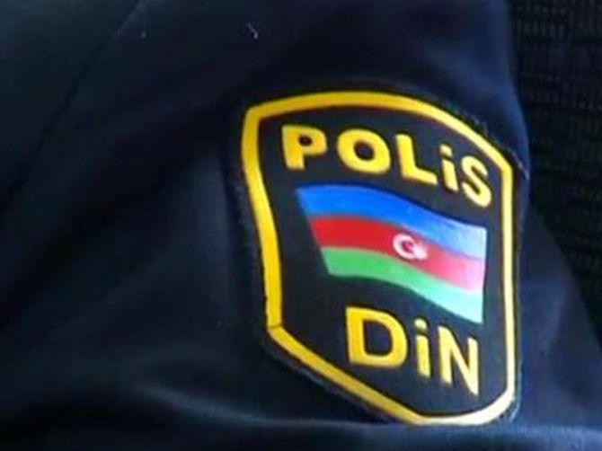 Deputatın oğlu rəis təyin edilib