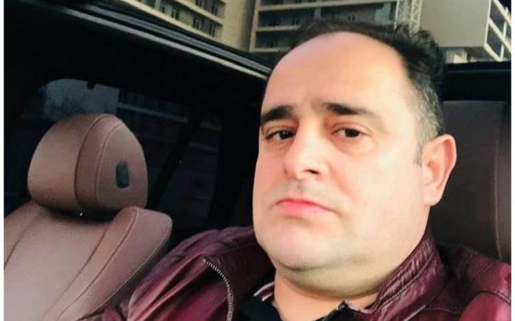Azərbaycanda nazirliyin vəzifəli əməkdaşı COVID-19-dan vəfat edib