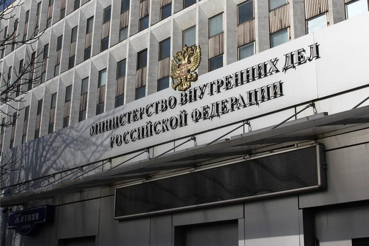 Rusiyadakı xarici vətəndaşların müvəqqəti yaşayış müddəti uzadılacaq