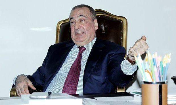 """Eldar Quliyev Hüseynbala Mirələmov haqda: """"Deyəcək ki, """"mən elə bir şey etməmişəm"""""""