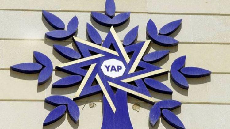YAP-ın MSK üzvlüyünə namizədləri müəyyənləşdi - SİYAHI