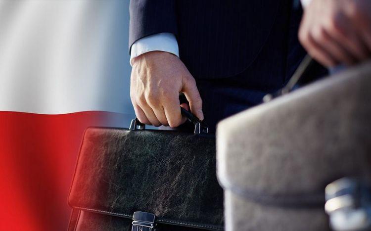 Rusiya 5 polşalı diplomatı  arzuolunmaz şəxs elan etdi