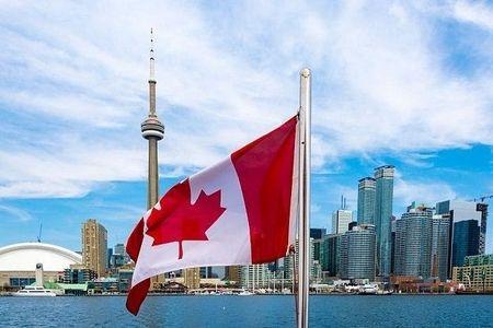 Kanadanın NATO prinsiplərinə xəyanəti –  Türkiyə və Azərbaycana qarşı qərəzin səbəbi...