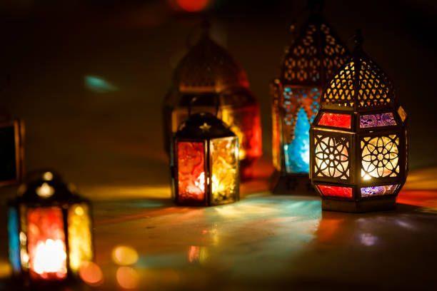 Ramazan ayının 13-cü gününün imsak, iftar və namaz vaxtları – FOTO