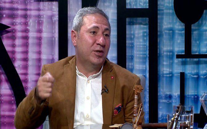 """""""Mənim də arzum Şuşamızda Cıdır düzündə balaban ifa etməkdir..."""""""