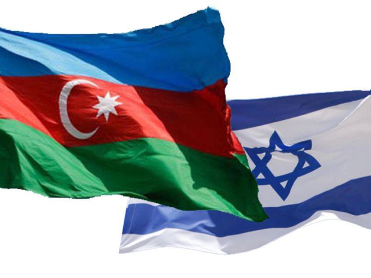 Azərbaycan İsraildə diplomatik statuslu ticarət nümayəndəliyi açacaq