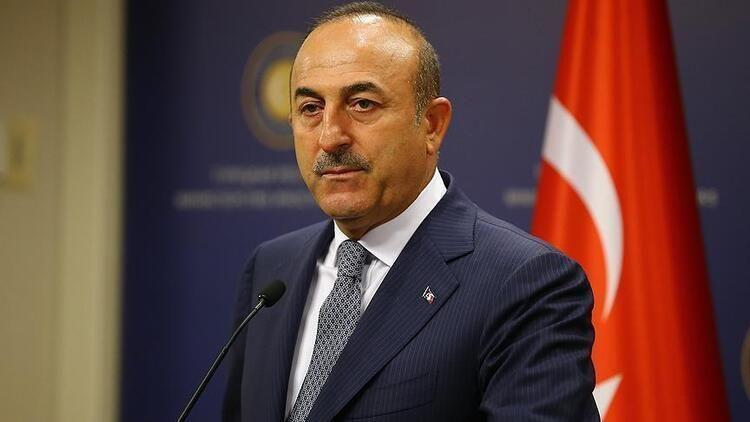"""""""Bizə tarix dərsi verməyə çalışanların ASALA terroruna göz yummaları ikiüzlülükdür"""""""