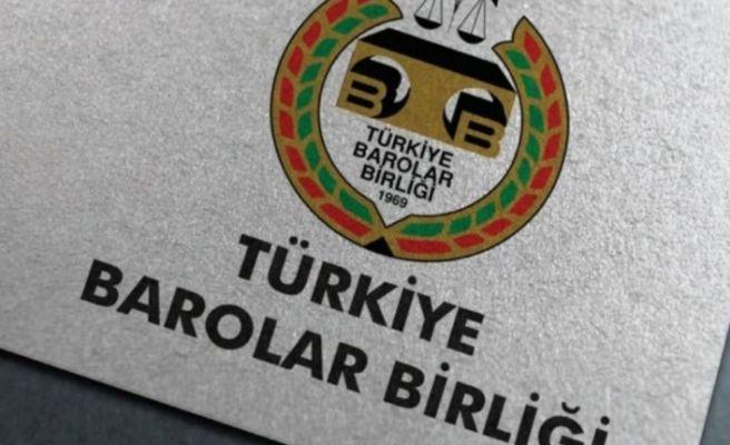 """Türkiyə Vəkilləri Assosiasiyası """"soyqırımı"""" iftirasına qarşı mücadilə aparacağını bəyan edib"""