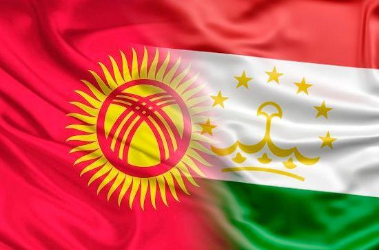 Qırğızıstanla Tacikistan arasında atəşkəs elan olunur