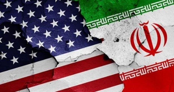 İrana qarşı sanksiyalar ləğv edilir -  İlkin razılaşma