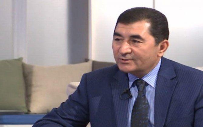 """""""Vətən müharibəsində bacım oğlu da şəhid oldu..."""""""