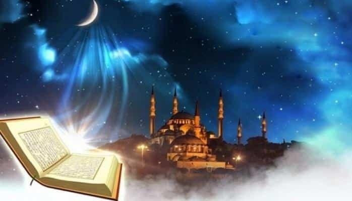 Bu gün Azərbaycanda üçüncü Qədr gecəsidir