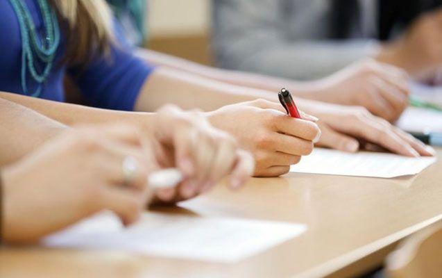 Orta ixtisas təhsili müəssisələrində təhsilalanların biliyi yeni qayda ilə qiymətləndiriləcək