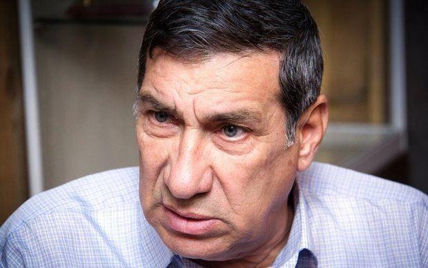 Nazirlik Arif Quliyevin harda dəfn ediləcəyini bilmir -  RƏSMİ AÇIQLAMA