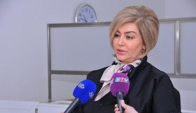 Xalidə Bayramova niyə dünən işdən çıxmalı idi?