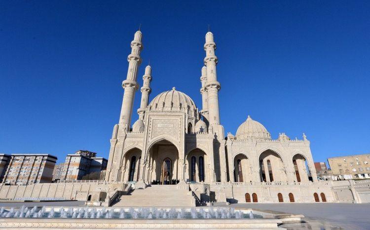 Azərbaycanda Ramazan tətili başlayır