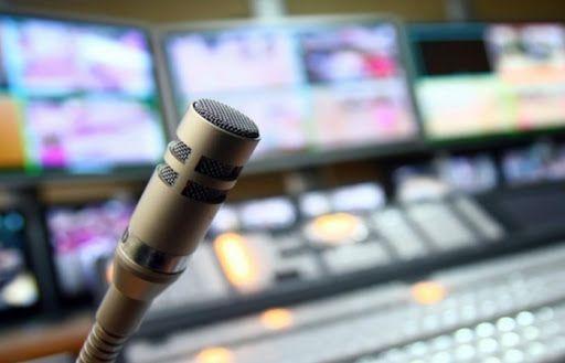 CBC radiosu Qarabağda yayıma başlayıb