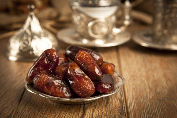 Ramazan ayının 26-cı gününün  imsak, iftar və namaz vaxtları - FOTO