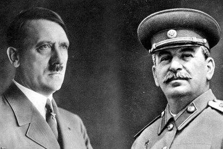 """Stalinin Hitlerin intihar xəbərinə reaksiyası:  """"Əclaf çox oynadı..."""""""